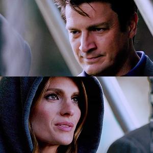 castillo and Beckett-6x22