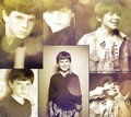 Chandler Riggs - chandler-riggs wallpaper
