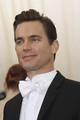 Charles James - Beyond Fashion Costume Institute Gala