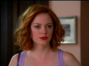 charmed Season 5 Screencaps