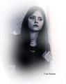 Clara - clara-oswald fan art
