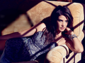 Cobie Smulders - cobie-smulders wallpaper