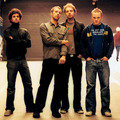 Coldplay                   - coldplay photo