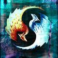 Coldsrtttrtsrtte - funkyrach01 fan art