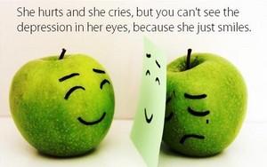 Cute बिना सोचे समझे Pics...♥