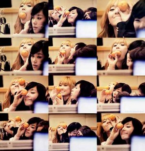 Cute and Funny JeTi