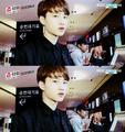 D.O @EXO showtime