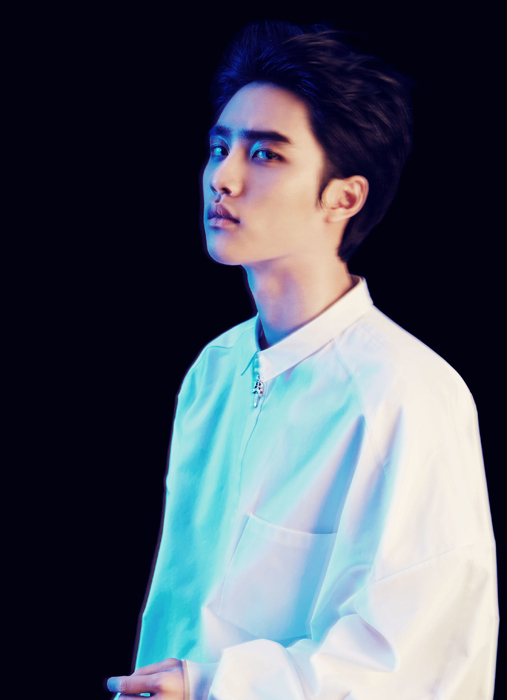 dcab04adf445 EXO-K images D.O (Overdose) wallpaper and background photos (37047527)