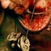 Daryl Dixon!
