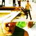 Daryl Dixon! - daryl-dixon icon