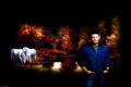 Dean Winchester - dean-winchester wallpaper