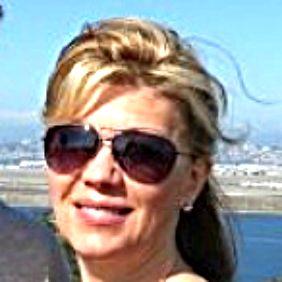 The Debra Glenn Osmond peminat Page kertas dinding with a portrait titled Debbie Osmond