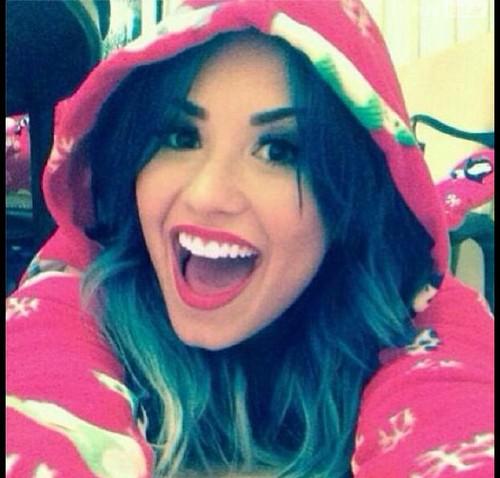 Demi Lovato wallpaper called Demi Lovato