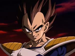 Dragon Ball Kai Opening Screenshots
