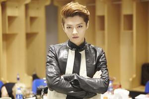 EXO The 2nd Mini Album Comeback onyesha in China