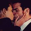 Elijah\Hayley 1x20<3