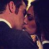 Elijah\Hayley 1x21<3