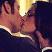 Elijah\Hayley 1x21<3 - elijah-and-hayley icon
