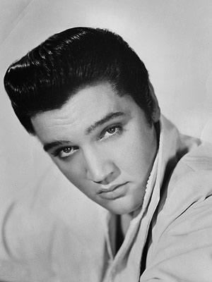 Elvis Presley wallpaper entitled Elvis Presley