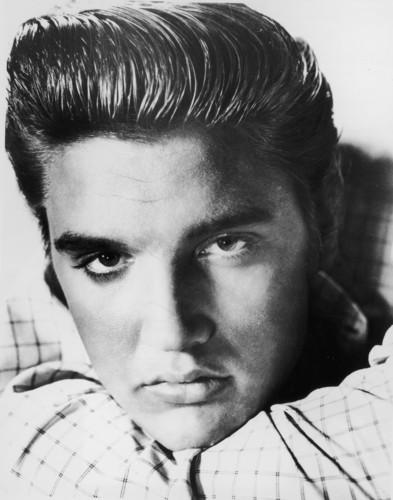 Elvis Presley wallpaper called Elvis Presley