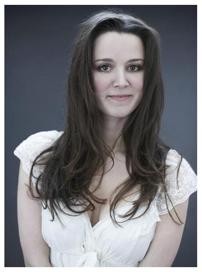 emily bevan actress