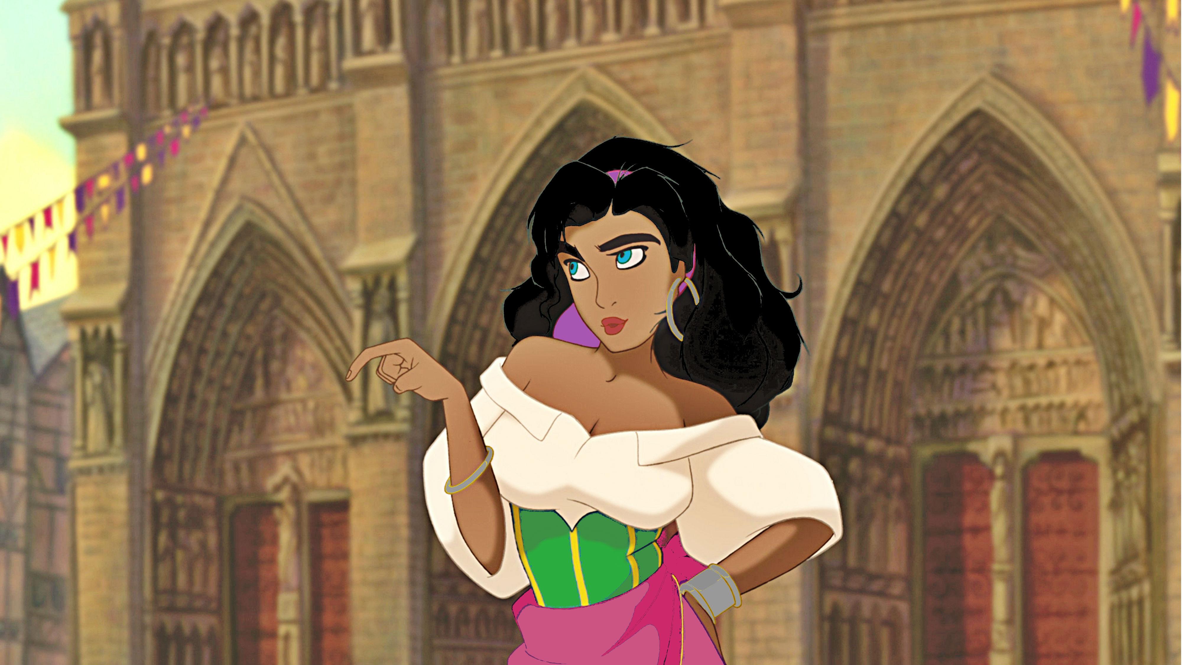 Fotos d esmeralda palacios 36