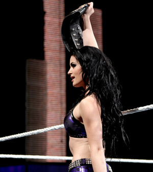 Extreme Rules Digitals 5/4/14