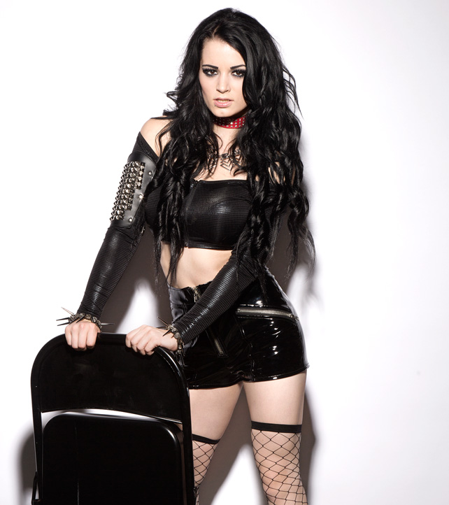 Paige WWE Images Extreme Rules Divas 2014 HD Wallpaper And Background Photos