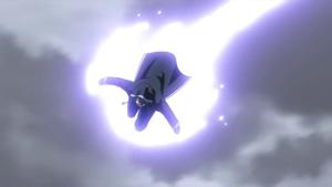 Fairy Tail Snapshot