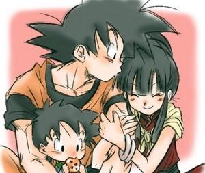 Family ^.^