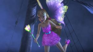 Flora~ Mythix 3D