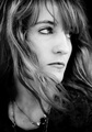 Florence welch - florence-the-machine photo