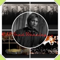 Fred Weasley dedication - fred-weasley photo