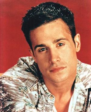 Freddie Prinze, Jr.