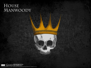 House Manwoody