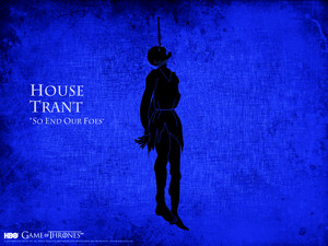 House Trant