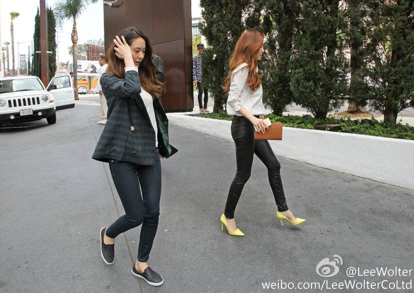 photo of girls ёййовти № 39998