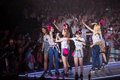 Girls' Generation 3rd Japan Tour