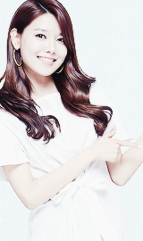 Girls' Generation ~ Sooyoung