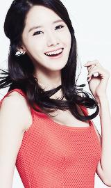 Girls' Generation ~ Yoona