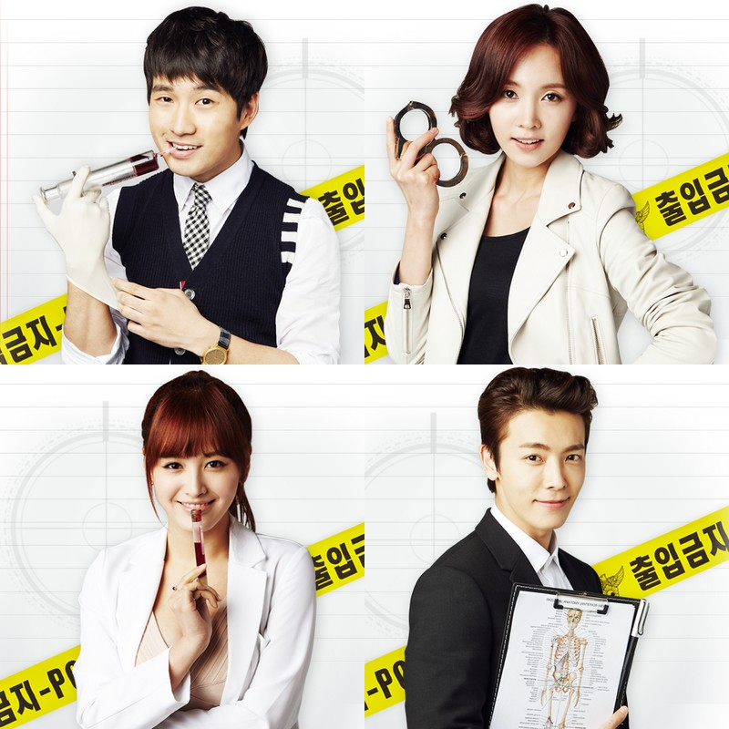 [Imagen: God-s-Quiz-Season-4-korean-dramas-37023407-800-800.jpg]