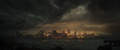 Godzilla (2014) - HD 照片