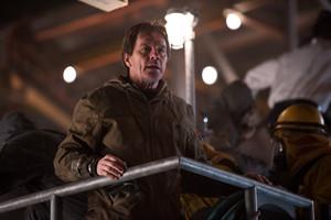 Godzilla (2014) - HD foto-foto