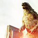 Godzilla icons - godzilla icon