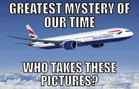 Greatest Mystery of our time