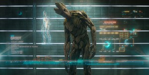 Guardians Of The Galaxy - New تصاویر