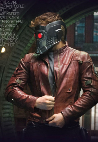 Guardians of the Galaxy 바탕화면 entitled Guardians of the Galaxy: Star-Lord