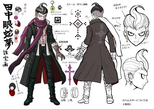 Gundam Tanaka Images Gundam Specs Wallpaper And Background