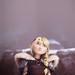 HTTYD - Astrid
