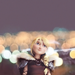 HTTYD - Astrid - how-to-train-your-dragon icon